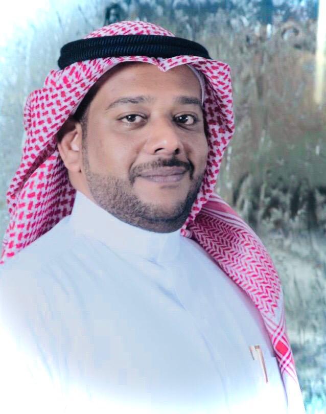 عبدالعزيز النعيمي